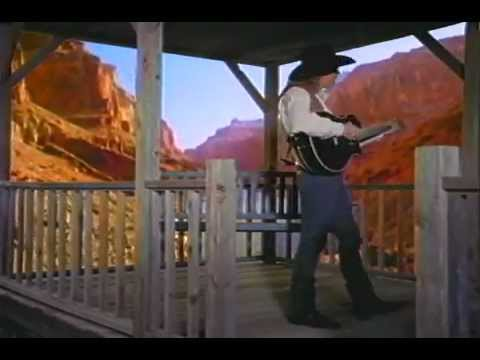 Story Behind The Song: If the World Had A Front Porch by Tracy Lawrence...