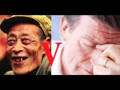 Chinaman v Billy the Aussie Part II
