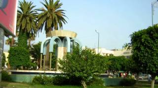 Beni Mellal Morocco  city images : Beni Mellal Maroc