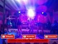 Download Lagu GESTA MUSIC LEPAS 2017 [ARR]Mr.Pendok TERBARU Mp3 Free