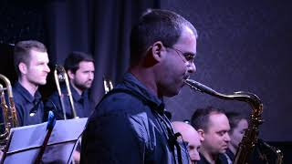 Video eMBryo bigband