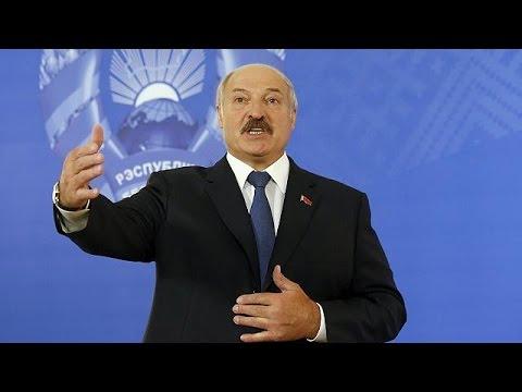 Αλεξάντερ Λουκασένκο: Ο ισόβιος Πρόεδρος της Λευκορωσίας