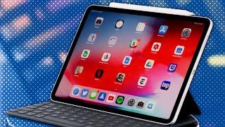 Video This Is Not A Laptop Killer MP3, 3GP, MP4, WEBM, AVI, FLV November 2018