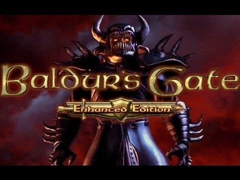 baldur's gate enhanced edition android chomikuj