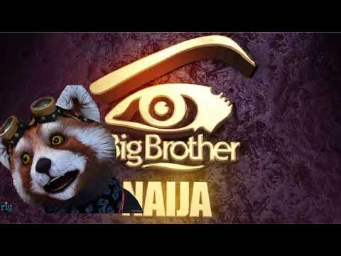 Live Stream Saturday Night Party!!! Big Brother Naija 2018