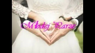 W Dniu ślubu :-) ♥