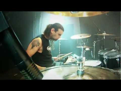 Torture Squad - Raise Your Horns online metal music video by TORTURE SQUAD