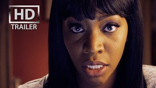 Nonton Dear White People   Official Trailer Us  2014  Film Subtitle Indonesia Streaming Movie Download