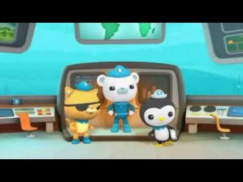 cbeebies game | You Play Games