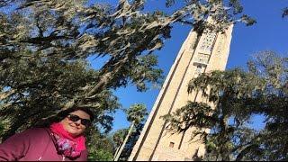 Lake Wales (FL) United States  City pictures : Bok Tower 1151 Tower Blvd, Lake Wales, FL 33853 Full Visit