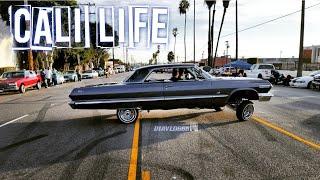Video Lowriders West Coast life MP3, 3GP, MP4, WEBM, AVI, FLV April 2019