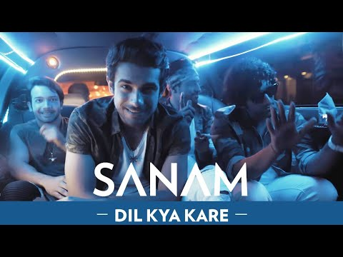 Dil Kya Kare Songs mp3 download and Lyrics
