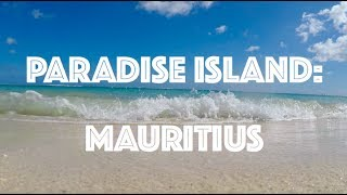 A video from my trip to Mauritius in the summer of '17. Enjoy! Insta: lxjuliexl Music: Sunset Lover by Petit Biscuit.