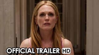 Nonton Maps To The Stars Official Trailer  2015    Julianne Moore  Robert Pattinson Hd Film Subtitle Indonesia Streaming Movie Download