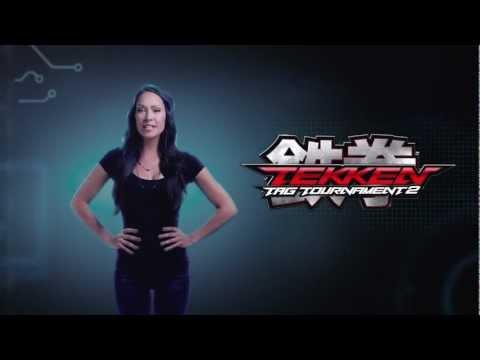 Tekken Tag Tournament 2 - Le point sur les bonus de précommande #2