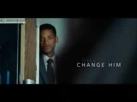 Seven Pounds - Movie  (2008) Trailer