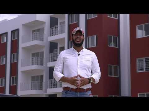 Como Frizio Compró Un Apartamento Con RD$10Mil Pesos - Apartamentos en Venta - Santo Domingo Este