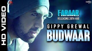 Nonton Budwaar   Gippy Grewal  Kainaat Arora   Faraar   Latest Punjabi Songs 2015   Sagahits Film Subtitle Indonesia Streaming Movie Download