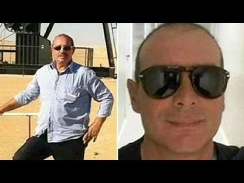 Λιβύη: Νεκροί φέρονται δύο Ιταλοί όμηροι