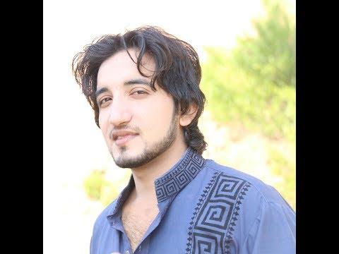 Video Mohsin khan utmanzai & Rehan shah tape tapeze tapyy zama loya ghuna da da download in MP3, 3GP, MP4, WEBM, AVI, FLV January 2017