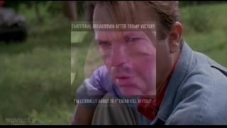 LIBERAL SCREAMS AS DONALD TRUMP WINS (REMIX) full download video download mp3 download music download