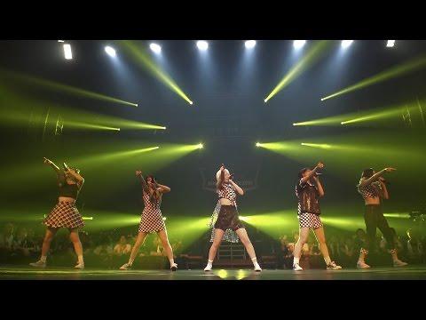 , title : 'ベイビーレイズJAPAN「ベイビーレイズ」【LIVE】'