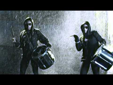 0 Video Let it Rain Tinchy Stryder ft. Melanie Fiona