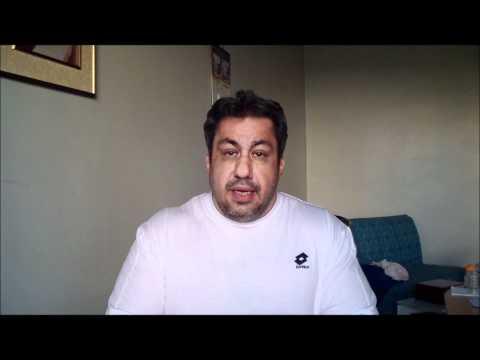 الشحوم - رفع حرارة الجسم لحرق الشحوم أسرع - تم إغلاق التعليق على اليوتيوب ، لإضافة أي تعليق أو تساؤلات لهذا الفيديو يرجى إضافتها على موقع لياقتي...