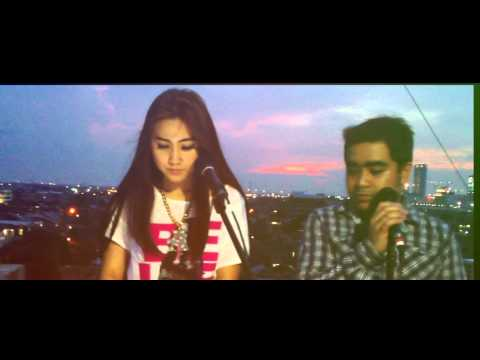 SAY SOMETHING (COVER)  - Abdul & Bilanova Mp3