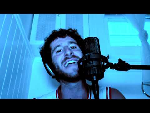 Lil Dicky - Beef (Official video)