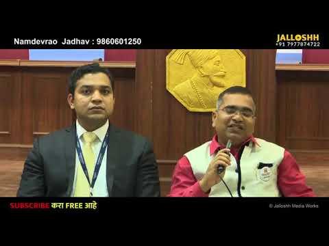 Video Real story of sword of Shivaji download in MP3, 3GP, MP4, WEBM, AVI, FLV January 2017