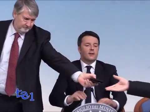 canone rai: 100 euro, ma in bolletta!