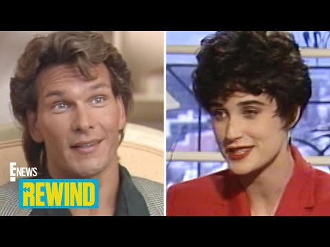 """Ghost"" Turns 30: Rewind 
