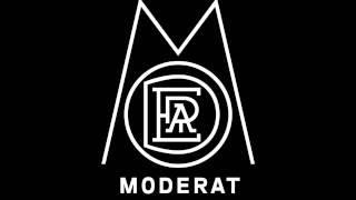 Moderat  - Abandon Window (Jon Hopkins) [Live]