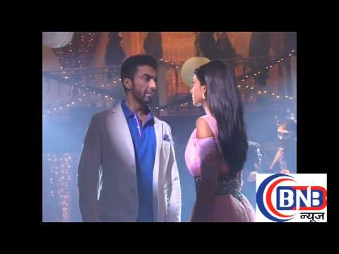 zeetv show -serial ek muthi aasmaan on location shot full episode making