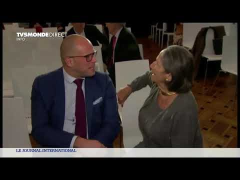 Pacte sur les migrations: le gouvernement belge au bord de l'implosion