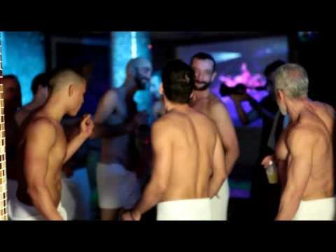 Video VIDEO FIESTA CASANOVA GAY SAUNA EN BARCELONA download in MP3, 3GP, MP4, WEBM, AVI, FLV January 2017