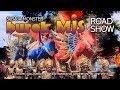 ROADSHOW BUROK MJS - LIVE DS. KALIMEKAR - KEC. GEBANG CIREBON_16-09-2017