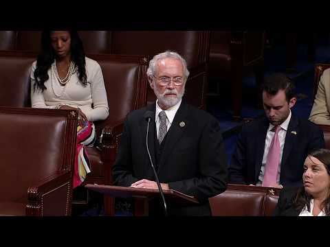Newhouse Speech on H.R. 6136 - Border Security and Immigration Reform Act