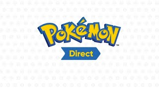 January 2020 POKEMON DIRECT (Livestream & Reactions) by SkulShurtugalTCG