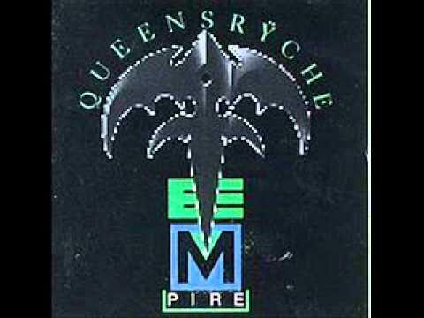 Tekst piosenki Queensryche - Resistance po polsku