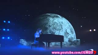 Video Reigan Derry - Week 4 - Live Show 4 - The X Factor Australia 2014 Top 10 MP3, 3GP, MP4, WEBM, AVI, FLV Februari 2019