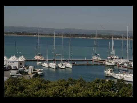 Video of B&B al Porto Turistico Siracusa