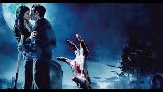 Nonton Burying The Ex  2014  With Ashley Greene  Alexandra Daddario  Anton Yelchin Movie Film Subtitle Indonesia Streaming Movie Download