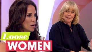 Subscribe now for more! http://bit.ly/1VGTPwA Andrea and Linda reveal how they got even when they discovered they were victims of the gender pay gap. From series 21, broadcast on 20/07/2017Like, follow and subscribe to Loose Women!Website: http://bit.ly/1EDGFp5YouTube: http://bit.ly/1C7hxMyFacebook: http://on.fb.me/1KXmWdcTwitter: http://bit.ly/1Bxfxtshttp://www.itv.comhttp://www.stv.tv