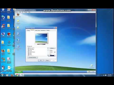 windows xp media center edition 2005 rus torrent