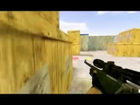 Как сделать точный выстрел
