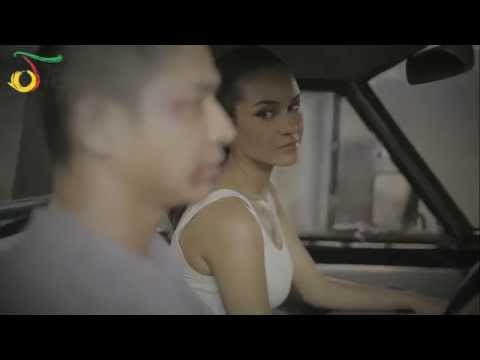UNGU - Kau Anggap Apa (Official Video)