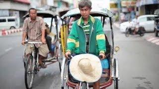 Thailand Ideas For A Greener Chiang Mai