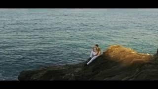 MRC - J'suis Désolé [Clip Officiel] - YouTube